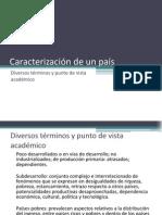 elementosdeeconomaregional-110510092518-phpapp01 (1)