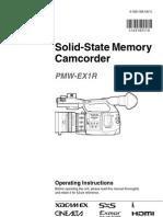 PMW-EX1R_manual_GB