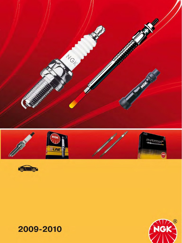 Fuel Injector Connector Plug Clip EV1 Bosch Land Rover Alfa Romeo Saab BMW MBZ