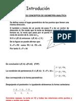 Intro Duc Ion