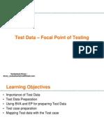 Test Data R1