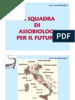 ASSOsquadra2