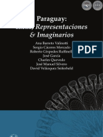 PARAGUAY Ideas Representaciones e Imaginarios - Paraguay - Portal Guarani