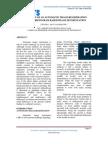 3.Simulation of an Automatic Image Registration Through Histogram Based Image Segmentation (13-19)