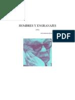 Sabato__Ernesto_-_Hombres_y_engranajes
