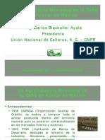 presentacion_Blackaller