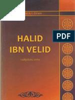 Halid Ibn Velid - A-I-Ekrem