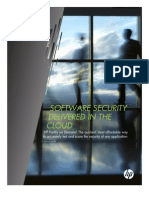 1_16578_SoftwareSecurityDeliveredInTheCloud