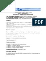 trabajo_1_301401_ingenieria_telecomunicaciones