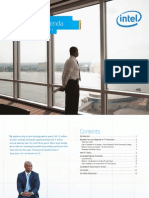 Cloud Computing New Cio Agenda Paper