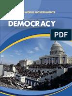 1617147907 Democracy