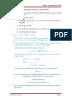 problemas resueltos_estequimetria