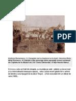 Eminescu 1888 RARĂ FOTOGRAFIE