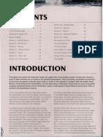 hexographer-manual pdf | Icon (Computing) | Typefaces
