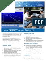 ss virtual hermit kit