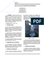 Paper de Procesamiento de Señales Digitales y Analógicas