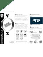 VOXv1.0(V2TVX04)