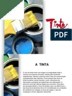 trabalho_sobre_tintas