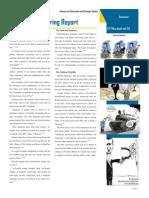 dailymonitoringreport 5-25-2012