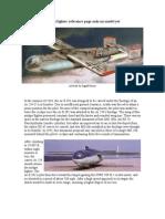 Arado Ar-e381