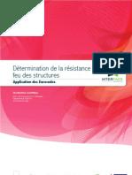 ResistanceFeu