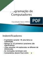 linguagem_programacao_1.0