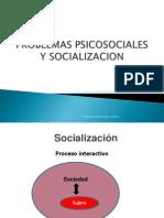 Problemas Psicosociales y Socializacion-011