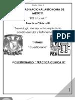CUESTIONARIO_DE_PC