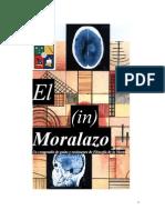 El(in)Moralazo1