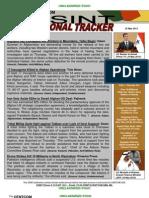 25 may 12 osint regional tracker