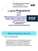LogP_aula5
