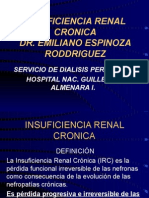 74-insuficienciarenalcronica-110318184555-phpapp02