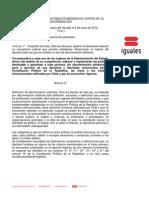 Proyecto-de-ley-antidiscriminación-9.05.12 (1)