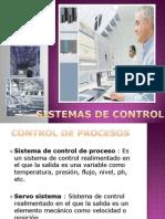 Sistemas Control 1