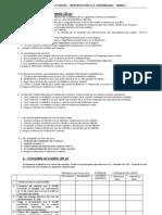 Intro Conta - 2012 - RECUPERATORIO 1r. Parcial - Tema 2