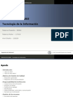 Parcial Iram-Iso Fgm 0104 2100