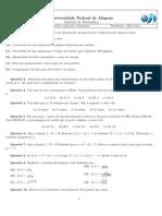 Lista1_Matematica