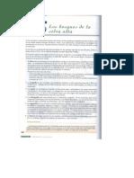 Ecología del Perú. Antonio Brack y Cecilia Mendiola Parte 7 - Cap 10