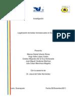 Investigacion FINAL FINAL V2