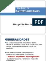 Antibacterianos actualizzado