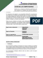 So-Anexo I-clasificacion de Las as