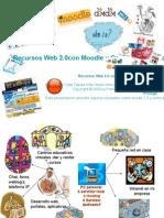 Web 2 0 Fcallez Apuntes 02