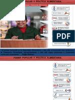 Taller.poder Popular y Politicas Aliment Arias