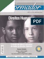 Reformador junho/2003 (revista espírita)