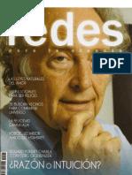 Redes Para La Ciencia N 01 Abril 2010