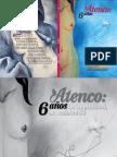 94851821-Libro-Atenco-Mujeres