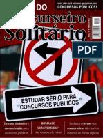 Revista_Concurseiro_Solitario_04