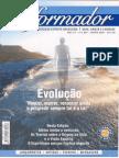 Reformador agosto/2003 (revista espírita)