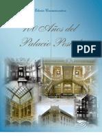 Palacio Postal Normal