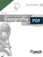 Gua GE-24 (WEB) Mundo Contemp_regiones Del Mundo